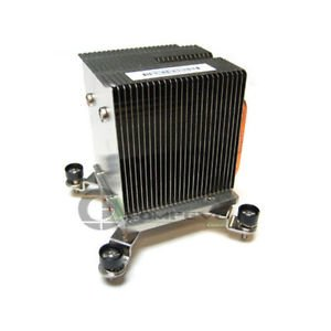 HP Compaq 8000 Elite SFF heatsink- 577493–001