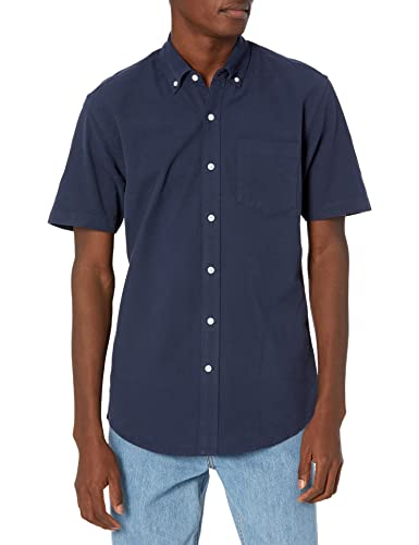 Amazon Essentials -   Herren Oxford-Hemd,