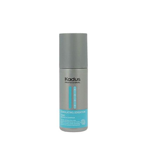 Kadus Professional Stimulating Sensation Tonic, 1er Pack (1 x 150 ml)