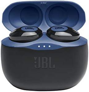 JBL Tune 125TWS - True Wireless In-Ear Headphones