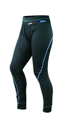 A-Pro zomersport motorbroek ondergoed functionele broek vrouw X-Small dames