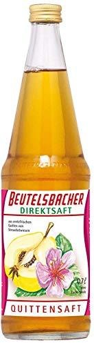 Beutelsbacher Quittensaft (6 x 700 ml)