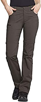 womens convertible hiking pants