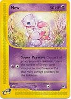 Best pokemon tcg expedition Reviews