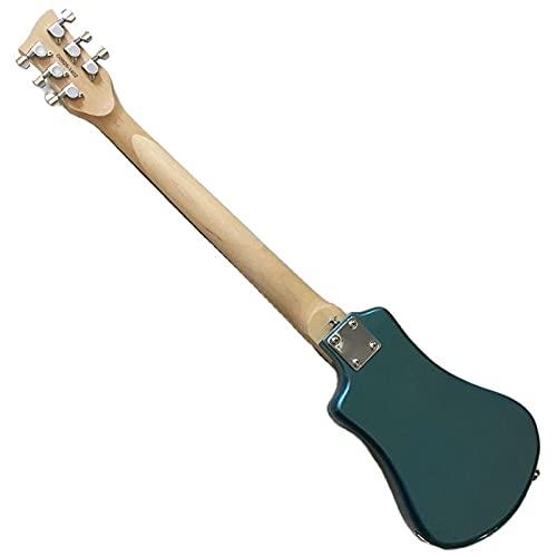Guitarra Acústica Clásica Buena Calidad Mini...