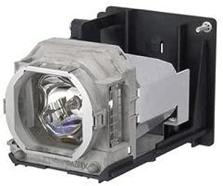 Premium VLT-XL550LP Projection Lamp With Housing For MITSUBISHI Projector XL1550U, XL550U - 180 Days Warranty
