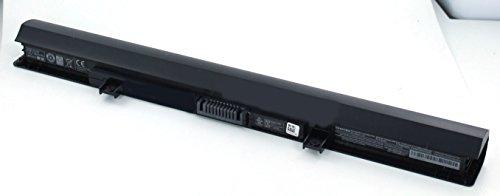 Preisvergleich Produktbild Original Akku für Toshiba Satellite L50D-B-15U Original