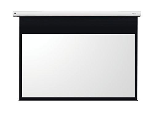 Optoma Pantalla 16:9 2656 x 1494mm pantalla de proyección 3,05 m (120') - Pantalla para proyector (3,05 m (120'), 16:9)