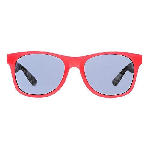 Vans Spicoli 4 Shades Gafas de Sol, Multicolor (Calypso Coral), 50.0 para Hombre