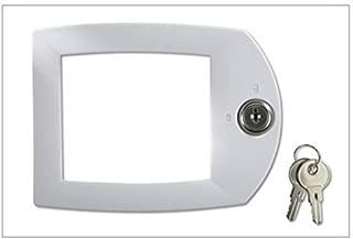 Venstar Locking Cover for Slimline Thermostats