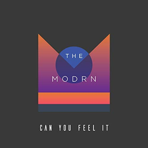 The Modrn