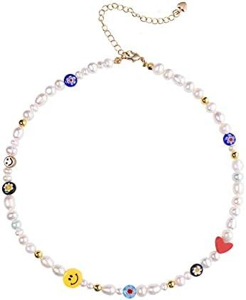 Trendy necklaces 2017