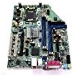 HP P985H MOTHERBOARD WINDOWS 7 X64 TREIBER