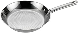 t fal stainless steel pan