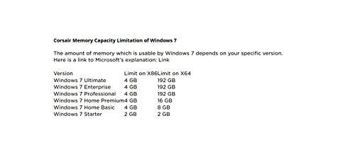 Corsair Vengeance Blue 16GB (2x8 GB) DDR3 1600MHz (PC3 12800) Desktop Memory 1.5V