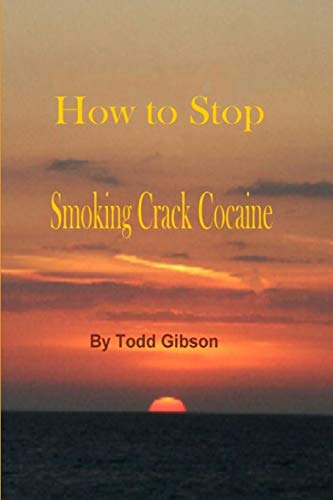 How to Stop Smoking Crack Cocaine