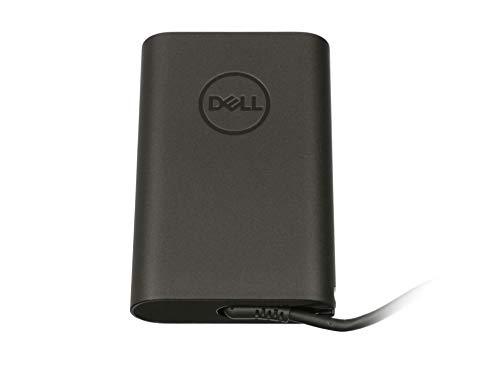 Dell XPS 13 (9365) Original USB-C Netzteil 65 Watt