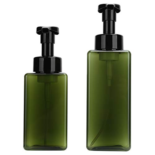 vloeibare groene zeep lidl