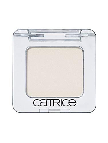 Catrice Absolute Mono Matt Lidschatten NR. 660 - I CE WHITE OPEN 2 g