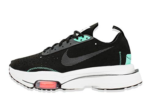 Nike Air Zoom-Type Hombre Zapatillas Urbanas