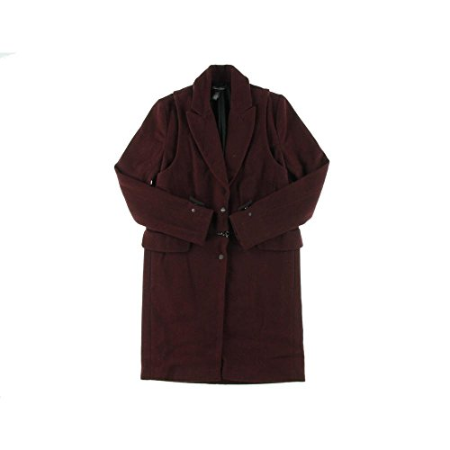 Kenneth Cole Callan Coat