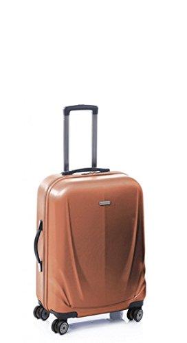 Gladiator, maleta de cabina print 34L