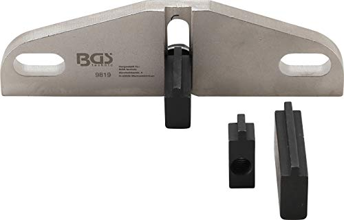 BGS 9819 | Schwungrad-Arretierwerkzeug | für Ford | Schwungrad, Kurbelwellen-Riemscheibe
