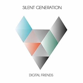 Digital Friends