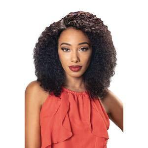 Zury National uniform free shipping Sis 100% Brazilian Virgin Remy Lace - Front Human Hair gift Wig