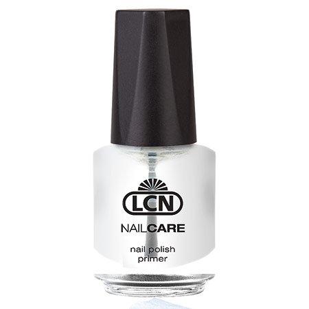 LCN: Nail Polish Primer (16 ml)