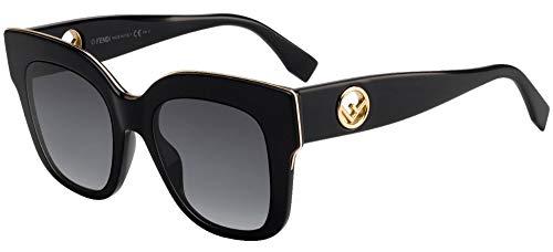 occhiali da sole donna fendi Fendi FF 0359/G/S M2