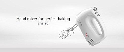 Concept Electrodomésticos SR3130