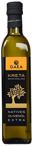Gaea oliwa z oliwek Kreta, 1er Pack (1 x 500 g)