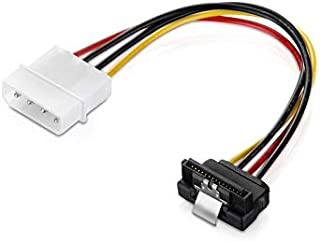 cavo di rete S-FTP, PIMF cavo Ethernet 20,0 m bianco adaptare 67407 cavo di rete Cat6