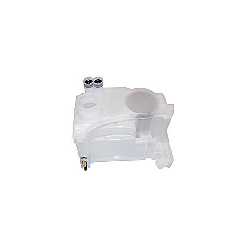 Recamania ontkalker voor vaatwasser Electrolux 50286081000