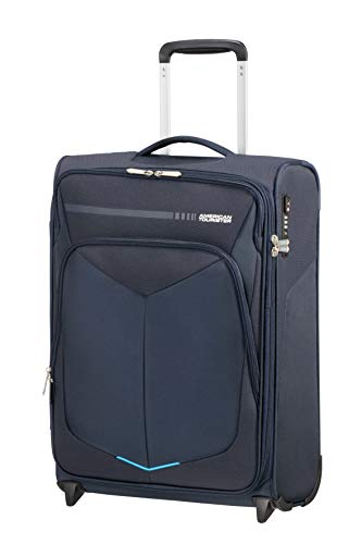 American Tourister 124887/1596