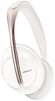 Refurb Bose 700 Noise Cancelling Bluetooth Headphones w/Alexa