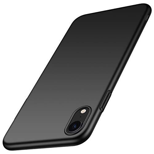 iphone xr de 64 gb en negro fabricante anccer