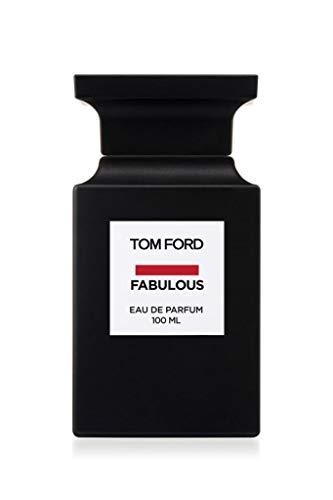 Tom Ford Fucking Fabulous Eau de Parfum 100ml Spray