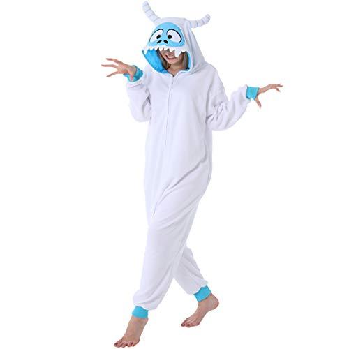 - Erwachsene Jugendliche Kinder Halloween Kostüme