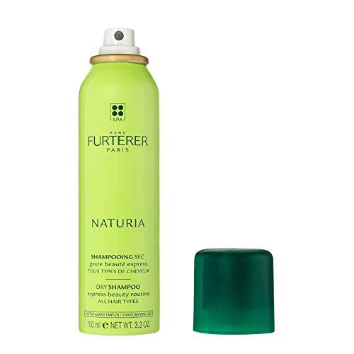 8. Rene Furterer – Champú seco naturia 75 ml