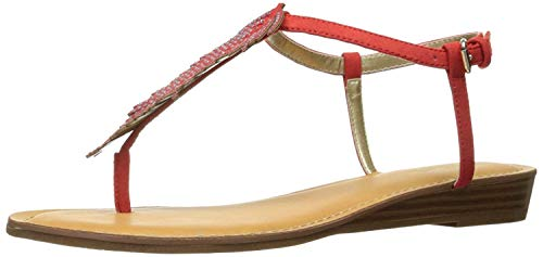 Top 10 best selling list for paprika shoes flats