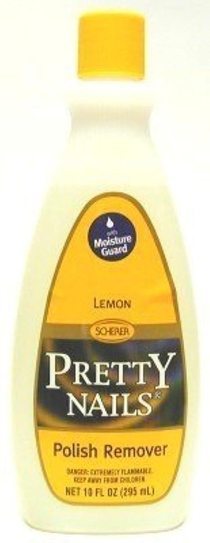 タイプライター要求新しさ除光液 レモン 295ml (12個) (並行輸入品)
