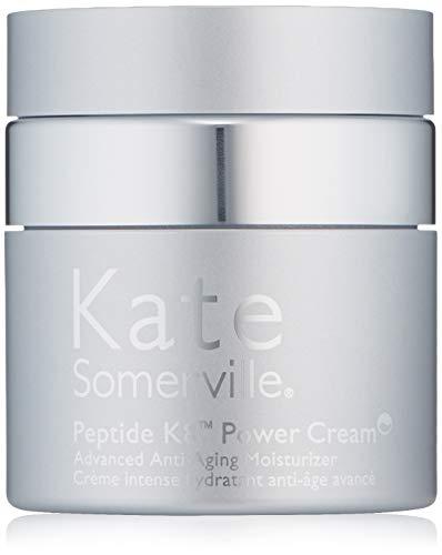 Kate Somerville Peptide K8 Power Cream 1.0 Fl. Oz.