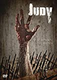 Judy: Bad thing happen... to Bad People [2014] COLLECTOR'S EDITION Dub. ENG Sub. ITA - ENG