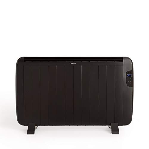 Create Ikohs Warm Slim: Emisor radiador
