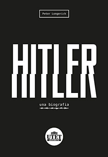 Hitler. Una biografia