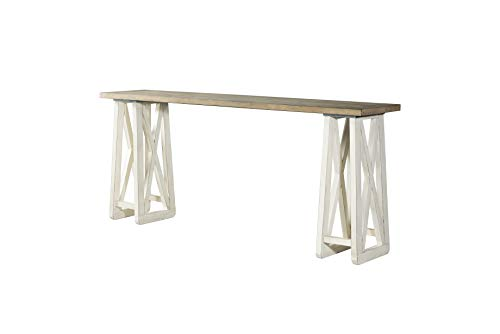 Lane Home Furnishings Chamblee Sofa Bar Table