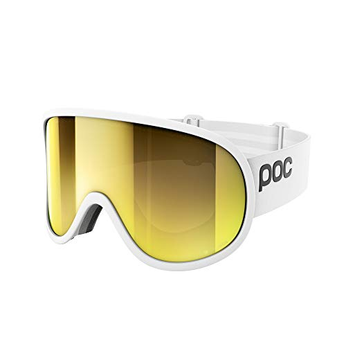 POC Retina Big Clarity skibril