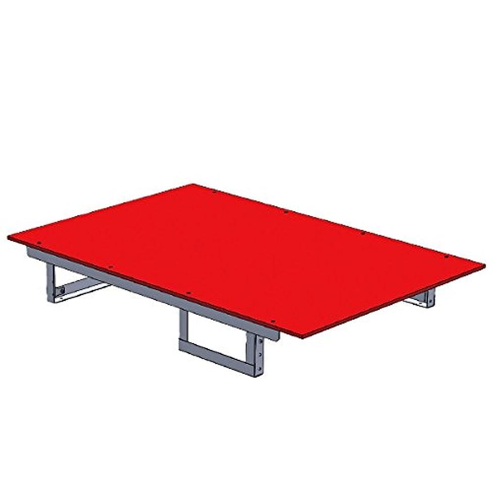 やがてタイヤジェフコム:バンキャビネット(テーブル) SCT-T02